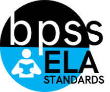 BPS-ELA Standards Logo