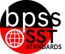 BPS-SST Standards Logo