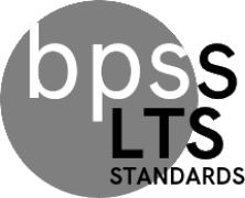 BPSS-LTS image