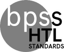 bpss-HTL image
