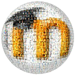 moodle sphere image