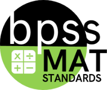 BPS-MAT Standards Logo